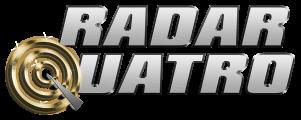 cropped-radar-quatro-logo-2017-trad-transp-reduzido.png